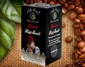 Cibetková káva, Kopi Luwak, odrodová káva,