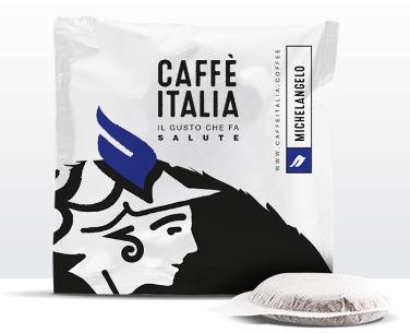 60% Arabica, dokonalá kávová zmes, zrnková káva